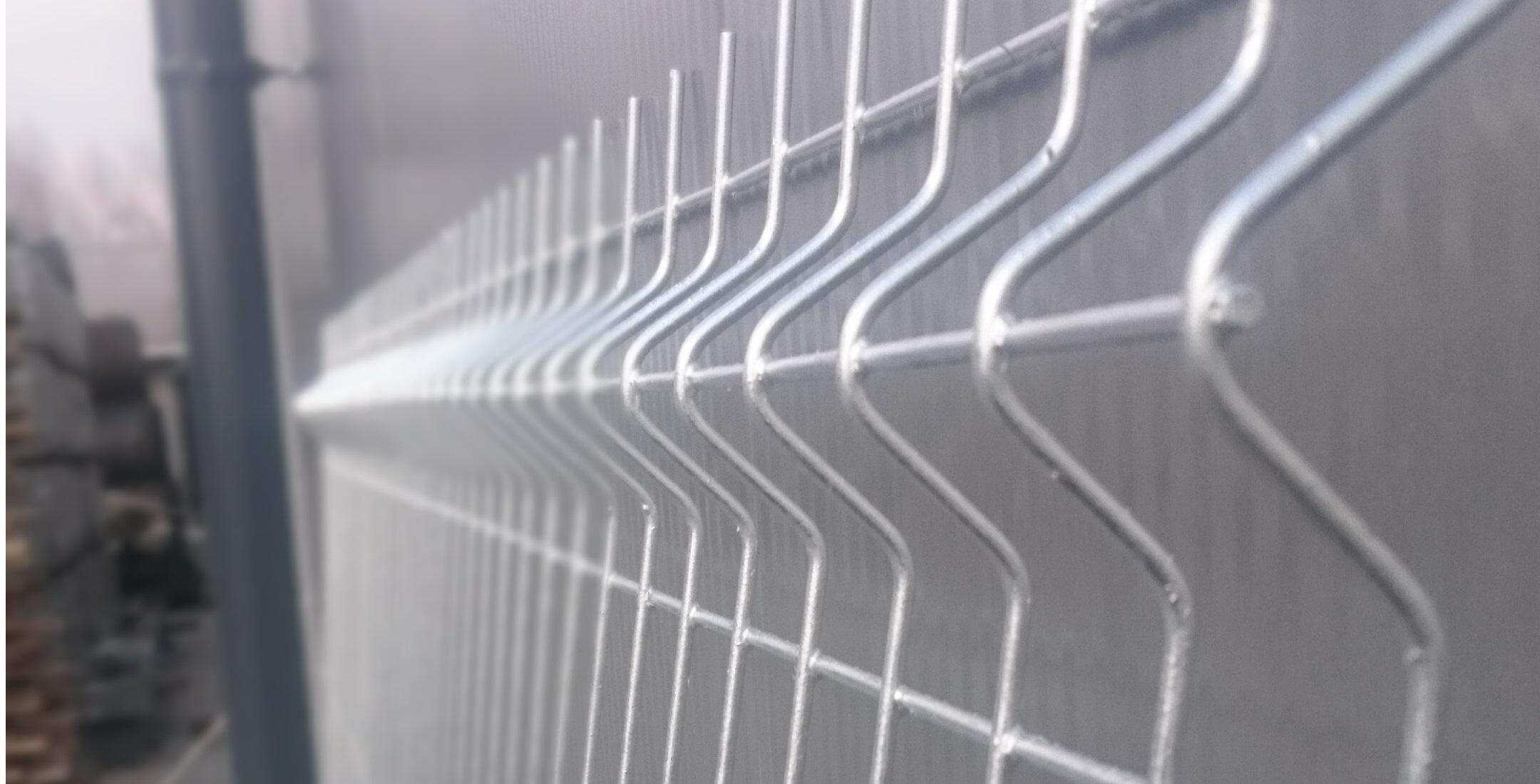 Panel-3D